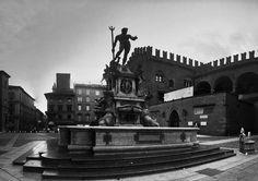 #volgobologna #volgoemiliaromagna #volgoitalia #vivoemiliaromagna #igersbologna #vivobologna #vivoitalia #igersoftheday #italy #volgogolia #igersemiliaromagna #igersitalia #succedesoloabologna #bologna_city #italia_city #perlestradedibologna  #ig_bologna_  #unibo  #bolognabo #loves_bologna #twiperbole #citybestpics #italy_vacations #ig_italia #bolognabreeze #world_great #topeuropephoto #cityscapes #igpowerclub #ig_emilia_romagna by alberto.sorge