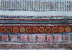 Bohemian Rug, Abstract Art, Rugs, Home Decor, Farmhouse Rugs, Room Decor, Home Interior Design, Decoration Home, Rug