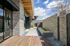 Gallery of Ascaya / SB Architects - 4