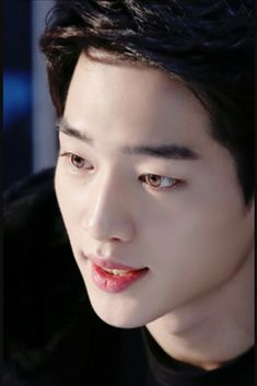Kang Joon Thanks to the owner Source by Seo Kang Jun, Seo Joon, Lee Dong Wook, Lee Jong Suk, Seo Kang Joon Wallpaper, Seung Hwan, Handsome Korean Actors, Hot Korean Guys, Jung So Min