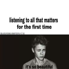 That was me.... but actually for every song:-D