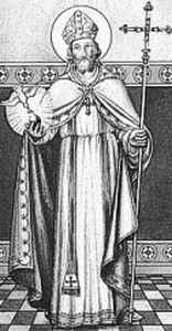 HISTOIRE ABRÉGÉE DE L'ÉGLISE - PAR M. LHOMOND – France - année 1818 (avec images et cartes) 846e2a37e24ff08ce378a06d0401d7ef--saints