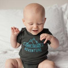 341 Best Children s clothing images in 2019  fa95f96c7