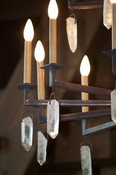 29 Best Hart Ociates Images Ceiling Lights Lighting