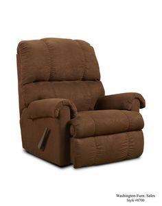 43 best chairs and recliners images power recliners accent chairs rh pinterest com