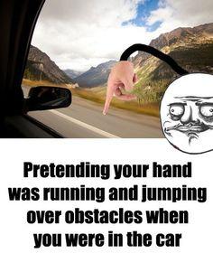 car memes   comics funny insurance car me gusta memes meme