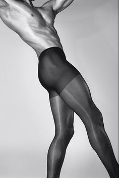 HOSIERY for men