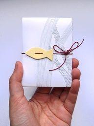 DIY Wrapping Ideas