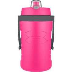 Image for Thermos® Under Armour® 64 oz. Foam Insulated Jug from Academy *Just got this and it is awesome.*