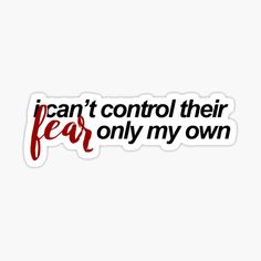 i can't control their fear Sticker Avengers Quotes, Marvel Quotes, Marvel Memes, Cute Laptop Stickers, Love Stickers, Loki Laufeyson, Gorgeous Quotes, Marvel Tattoos, Marvel Drawings