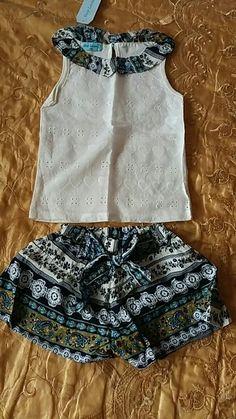 Keelorn 2017 Marca Verão Meninas Conjuntos de Roupas de impressão de Algodão de Moda T-shirt de manga curta e calções roupas meninas ternos do esporte Loja Online   aliexpress móvel