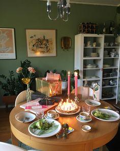 """65 likerklikk, 5 kommentarer – Maren Saedi (@marensaedi) på Instagram: """"noen har bursdag!!! gratulerer med dagen kjære @benkalt 💘"""""""