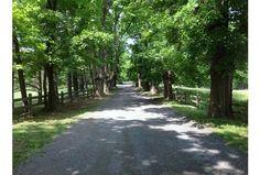 6 Horseshoe Bend Rd, Mendham Boro, NJ
