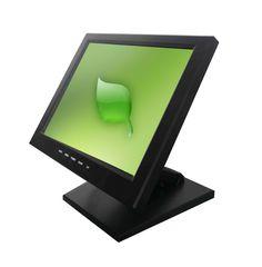 LCD touch screen the main product of PANDA Tech Accessories, Panda, Touch, Technology, Tech, Pandas, Tecnologia, Engineering, Panda Bear