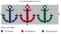Brilliant Cross Stitch Embroidery Tips Ideas. Mesmerizing Cross Stitch Embroidery Tips Ideas. Cross Stitch Sea, Cross Stitch Bookmarks, Cross Stitch Fabric, Cross Stitch Needles, Cross Stitch Borders, Cross Stitch Charts, Cross Stitch Designs, Cross Stitching, Cross Stitch Embroidery
