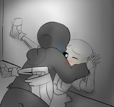 Read Lemony from the story Undertale, Au. Komiksy z różnych Shipów. ~Lemonki by bareksa with 693 reads. Undertale Memes, Undertale Ships, Undertale Fanart, Undertale Comic, Spideypool, Best Drawing Ever, Error Sans, Yaoi Hard, Mini Comic
