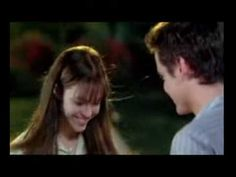 A Walk to Remember Trailer - http://filmovi.ritmovi.com/a-walk-to-remember-trailer/