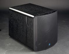 """German language review of PB12-Plus: """"The PB12- Plus offers the ultimate depth to 16 Hertz (!), Unhindered dynamics at enormous headroom and is comfortable thanks to DSP in the active module to fine-tune a variety of ways for each listening room. Thanks to its impressive performance and thrilling sound of the SVS PB12- Plus is a real highlight for the discerning home theater installation."""" #hometheater"""