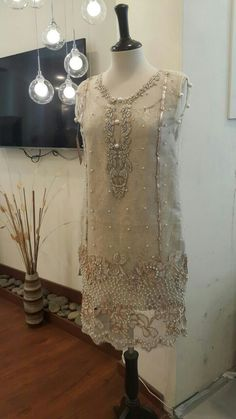Pakistani Party Wear, Pakistani Wedding Outfits, Pakistani Couture, Pakistani Dresses, Indian Dresses, Indian Outfits, Stylish Dresses, Simple Dresses, Beautiful Dresses