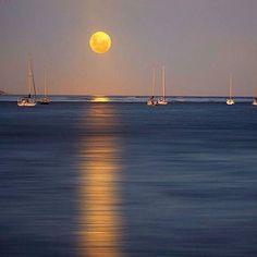 #Repost @corno_gabriele #awesome #amazing #cool #colors #magic #majestic  #lit #light #love #life #Hope #Harmony #Horizons #Idyll #Imagine #Inspired #Incredible #Follow #PhotOfTheDay #Wonderland #Fairytale #Ocean #Sunset #moonrise #fullmoon #enchanted #mesmerized #reflection #harbour