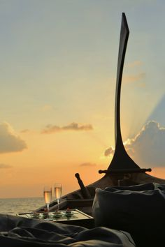 An Insiders view of Velassaru, Maldives