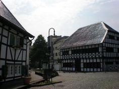 Hilden, Germany