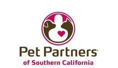 Pet Partners of Southern California Local Events, Lululemon Logo, Southern California, Community, Bear, Bears