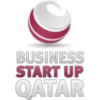 Its all about Beginning a company in Qatar...
