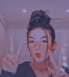 Cute Poses For Pictures, Rare Pictures, Editing Pictures, Rare Photos, Bad Girl Aesthetic, Aesthetic Photo, Aesthetic Pictures, Beautiful Girl Image, The Most Beautiful Girl