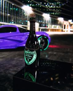 Video Open the bottle cap using auto Carros Lamborghini, Lamborghini Cars, Ferrari 458, Luxury Sports Cars, Top Luxury Cars, Sexy Cars, Hot Cars, Carros Bmw, Mclaren P1