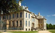 Image result for UK Mansions