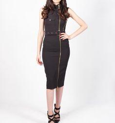 Elbisemiz 5999 TL www.agathree.com adresinden yada DM den sipariş verebilirsiniz  #agathree #ankara #butik #ankarabutikleri #likeforlike #tarz #siyahelbise #elbise #elbisemodelleri