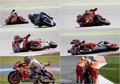 @marcmarquez93 Never give up (: