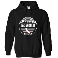 Los Angeles California Special Tee 2015 - #tshirt moda #animal hoodie. ACT QUICKLY => https://www.sunfrog.com/States/Los-Angeles-California-Special-Tee-2015-6939-Black-17703930-Hoodie.html?68278
