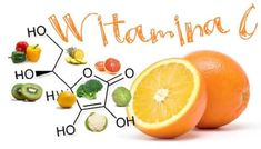 It seems like ascorbic acid a.k.a. vitamin C has much more benefits than just boosting your immune system, preventing heart disease and eye problems. It's likely that after the following facts you're going to want to slather it all over your face.