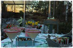 Suvikumpu Margarita, Cooking, Tableware, Glass, Kitchen, Dinnerware, Drinkware, Tablewares, Corning Glass
