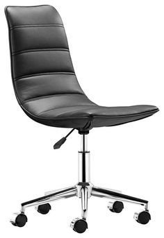Everything You Need To Know About Armless Office Chairs Check more at http://www.aventesofa.net/everything-you-need-to-know-about-armless-office-chairs/