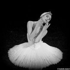 Heloise Bourdon