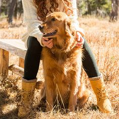 Golden retriever love. I wanted so badly to have pictures like this with my baby! But he was taken from me...RIP sweet baby.
