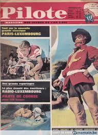 "Képtalálat a következőre: ""pilote magazine"" Paris, Magazine, Baseball Cards, Montmartre Paris, Paris France, Warehouse, Magazines, Newspaper"