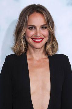 Natalie Portman Natalie Portman