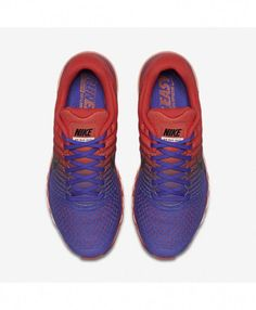 half off 4aa13 cefb6 Nike womens running shoes are designed with innovative features and  technologies to help you run your best, whatever your goals and skill level.
