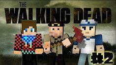 ►Mod Hardcore◄ Walking Dead #3 by Expl0ited [SK HD] - YouTube