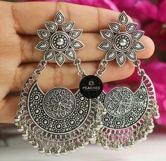 Silver Bracelet With Diamonds Product Jewelry For Her, Stylish Jewelry, Heart Jewelry, Metal Jewelry, Silver Jewelry, Fashion Jewelry, Silver Ring, Silver Cuff, Silver Bracelets