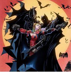 Batman Who Laughs: The Grim Knight Complete Cover Checklist - Batman Poster - Trending Batman Poster. - Batman Who Laughs: The Grim Knight Complete Cover Checklist Batman Poster, Batman Artwork, Comic Book Heroes, Comic Books Art, Comic Art, Batman Wallpaper, Catwoman, Batgirl, Im Batman