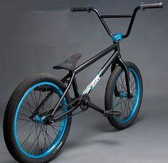 Global Bmx Bikes Market Competitive Strategies By 2019 Bike Mtb, Bmx Bicycle, Road Bike, Bmx Gt, Motocross, Bike Focus, Vintage Bmx Bikes, Bmx Frames, Bmx Shop