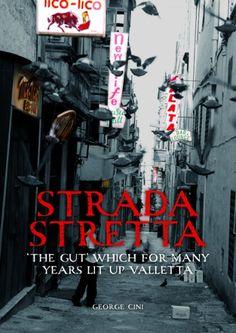 Strada Stretta