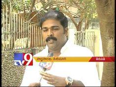 Tirupati to become a 'No Liquor' zone soon