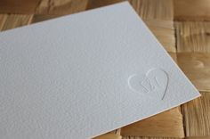 Wedding Thank You Cards  Set of 50 by CeruleanPress on Etsy, £55.00
