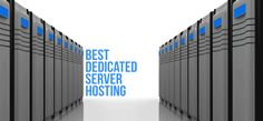 http://webhostcritic.com/best-dedicated-server-hosting-2015/  We take a look at the 10 best dedicated server providers in 2015. If you need a high end dedicated server we've got you covered with this list.